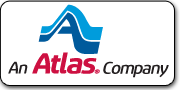 An Atlas Company